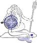 mermaid_Logo75_83.fw
