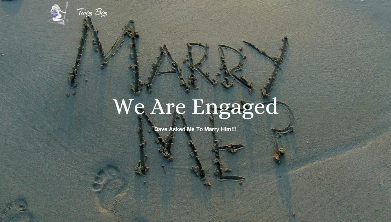 wed-engage2-screenshot