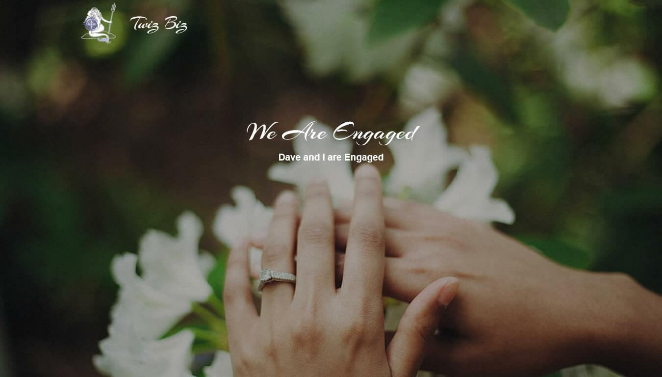 wed-engage3-screenshot